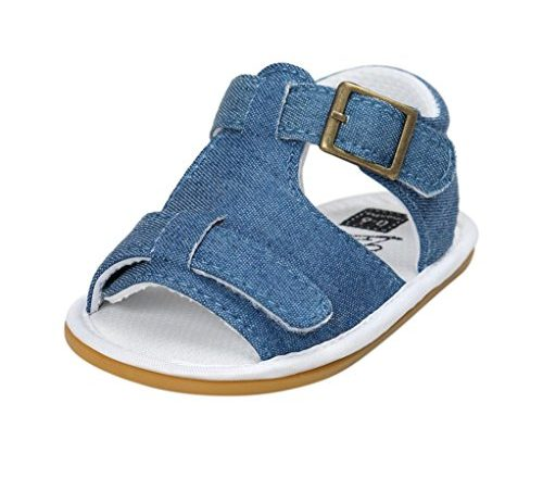 457f69dedaa0e Zapatos de bebé Switchali zapatos bebe niño verano Recién nacido Niñas Cuna  Suela blanda Antideslizante Zapatillas niños casual Calzado de deportes ...