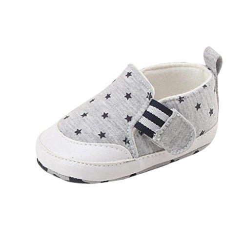 De Calzado Bebés❤️ Para Manadlian Bebé Deportivo Zapatos lF1TKJcu3