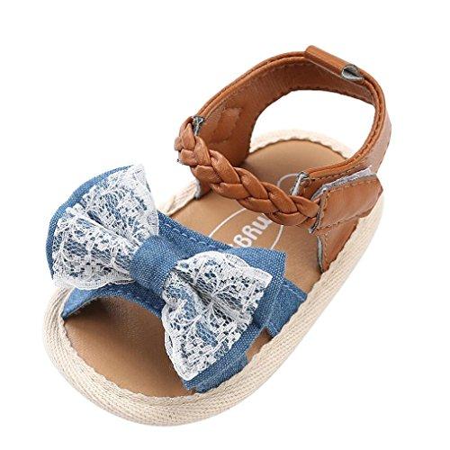 632688d67 patucos botines bebe niño zapatillas bebe ropa bebe niña botas bebe patucos bebe  niña botines bebe niña bebes recien nacidos zapatos bebe niña cunas de bebe  ...