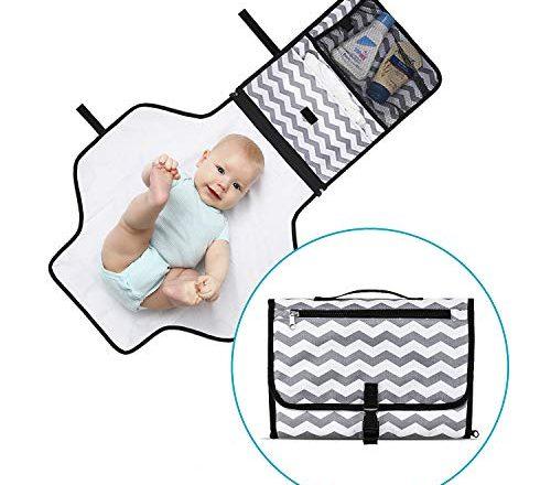 dbab14fd8 cambiador archivos - Ropa bebe ropa infantil
