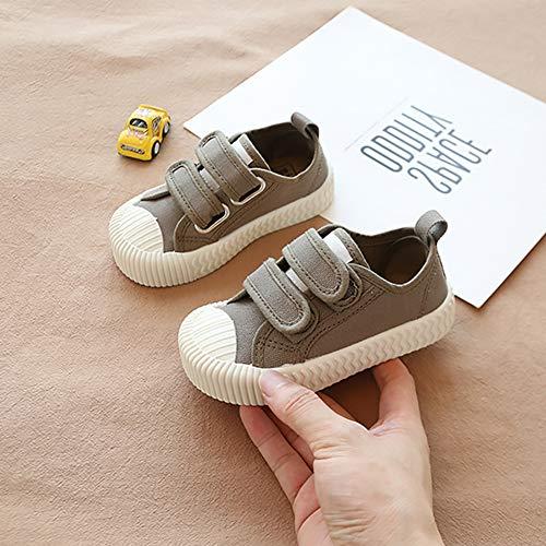calzado bebe